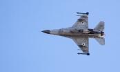 Syria bắn hạ mục tiêu Israel bằng tên lửa phòng không Pantsir và Buk của Nga
