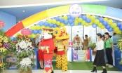 Sun Plaza Ancora: Không gian mua sắm, giải trí khác biệt dịp Tết đến, Xuân về