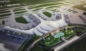 Dự án Sân bay Long Thành: Cần chọn lựa nhà thầu một cách công khai, minh bạch