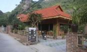 Ninh Bình: Xâm hại vùng lõi di sản