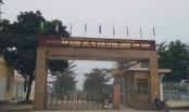 Hà Nội: Cần làm rõ tính trung thực trong lý lịch Đảng viên