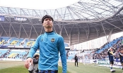 Công Phượng và cơ hội ra sân tại K-League