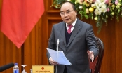 Thủ tướng yêu cầu điều động nhân lực về Bắc Ninh xét nghiệm nhiễm sán lợn