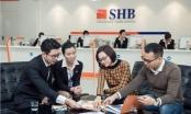"""SHB triển khai chương trình cho vay ưu đãi """"kinh doanh khởi sắc-an tâm phát tài"""""""