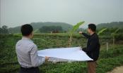 Công khai phương án đền bù giải phóng mặt bằng vùng ảnh hưởng bãi rác Nam Sơn