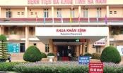 5 cán bộ y tế bị bắt ở Hà Nam đối diện mức án nào?
