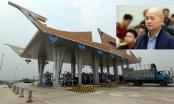 Kỳ 2 - Công ty Thái Sơn đã dùng thủ đoạn gì khiến các chủ đầu tư gật đầu cho trúng thầu