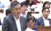 PGS.TS.BS Nguyễn Lân Hiếu được bổ nhiệm Giám đốc Bệnh viện Đại học Y Hà Nội