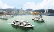 """Kinh tế Quảng Ninh tăng trưởng thần tốc, BĐS Hạ Long vào """"thời hoàng kim"""""""