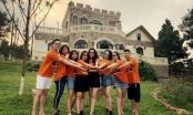 Ai tiếp tay cho những Resort, Du lịch tâm linh tự phát mọc lên liên tiếp tại Thạch Thất, Hà Nội?