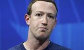 """Đồng sáng lập Facebook: Đã đến lúc """"giải tán"""" mạng xã hội của Mark Zuckerberg"""