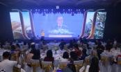 Hàng trăm khách hàng đặt mua căn hộ tại Lễ mở bán Imperia Sky Garden