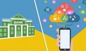 Rủi ro tấn công an ninh mạng và rò rỉ dữ liệu thách thức phát triển ngân hàng số