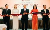 Tập đoàn T&T Group lập công ty con tại Liên bang Nga