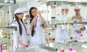 Yêu cầu Trường cao đẳng Dược Hà Nội dừng đào tạo tại 5 địa điểm