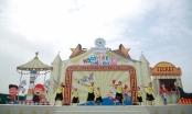 Điểm danh các hoạt đồng chào hè rực rỡ tại Vinhomes Star City