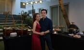 Dương Khắc Linh và Sara Lưu chia sẻ những khoảnh khắc nghỉ dưỡng tuyệt vời tại Premier Village Danang Resort Managed by AccorHotels