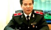 Chánh Thanh tra Bộ Xây dựng: Sẽ xử lý nghiêm những cán bộ có vi phạm