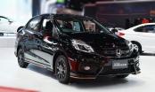 Bảng giá xe ô tô Honda cập nhật mới nhất tháng 7/2019