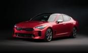 Bảng giá xe Kia mới nhất tháng 7/2019: Cerato giá từ 559 – 675 triệu đồng