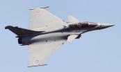 Pháp công bố thời điểm chuyển giao tiên kích Rafale cho Ấn Độ