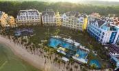 Đây là những khu nghỉ dưỡng bạn nhất định phải tới khi chọn Nam Phú Quốc là điểm đến
