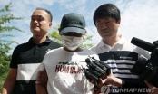 Nhà báo Hàn Quốc: Chúng tôi xấu hổ vì vụ cô dâu Việt bị bạo hành