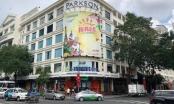 Địa ốc 7AM: Đất vàng Saigontourist 'nín thở' trước thềm cổ phần hoá, lối thoát nào cho các dự án BT tại Hà Nội?