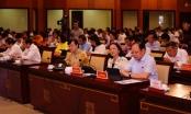 Giám đốc Công an TPHCM trả lời chất vấn về nạn ma tuý hoành hành