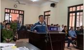 """TAND tỉnh Bắc Giang hẹn lịch xét xử rồi """"bỏ bom"""" người thân bị cáo, Luật sư chờ """"dài cổ"""""""