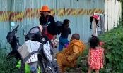 """Giả tu hành, chăn dắt trẻ em ở Sài Gòn: Toàn """"người quen"""" cũ!"""