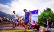 Bất ngờ với màn nhảy sạp đạt kỷ lục Việt Nam tại Fansipan