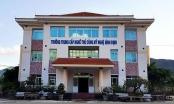 Phát hiện tham nhũng, bổ nhiệm lãnh đạo thiếu tiêu chuẩn ở Bình Định