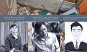 Kỳ quái sổ đỏ nhà 27A Đê La Thành: Loạt quan chức phường Ô Chợ Dừa dính tội