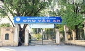 UBND TP Hà Nội chỉ ra nhiều sai phạm của Hiệu trưởng Trường THPT Chu Văn An