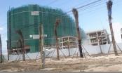 'Siêu' dự án The Arena bị đình chỉ vẫn rao bán rầm rộ cả nghìn căn Condotel