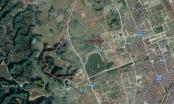 Ninh Bình chỉ định nhà đầu tư dự án khu đô thị hơn 1.200 tỷ