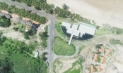 Bình Thuận: Dự án chưa hoàn chỉnh thủ tục đã rao bán rầm rộ