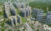 Người dân mong chờ gì ở đại đô thị thông minh đầu tiên của Việt Nam?