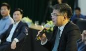 """TS Lương Hoài Nam: """"Kinh tế ban đêm không hẳn bị bỏ ngỏ, có điều làm tự phát"""""""