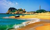 Lý do đầu tư vào Bình Thuận ?