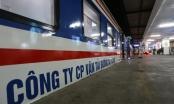 Hàng loạt vi phạm về thuế tại Công ty CP Vận tải đường sắt Hà Nội