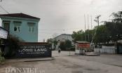 Phú Thọ: Điểm mặt những DN bị bêu tên vì nợ thuế hàng chục tỷ đồng