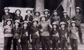 """Bắc Ninh sản xuất bộ phim """"Đội thiếu niên du kích Đình Bảng"""""""