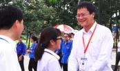 Thứ trưởng Lê Hải An – một tài năng, chân tình và nhân cách
