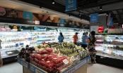 Vinamilk đã có mặt tại siêu thị thông minh Hema của Alibaba tại Trung Quốc