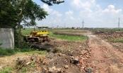 Bắc Ninh: Thanh tra việc sử dụng đất đai tại phường Châu Khê