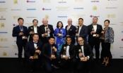 """""""Cha đẻ"""" giải thưởng World Travel Award nhận định về tiềm năng du lịch Việt Nam và Phú Quốc"""
