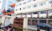 Một cán bộ Ủy ban Kiểm tra Tỉnh ủy Quảng Nam tử vong tại trụ sở