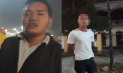 """Hưng Yên: Nam thanh niên tố CSGT gọi """"người lạ"""" để ép xóa clip lên tiếng"""